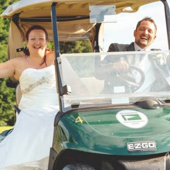 Wedding-Golf-Buggy3